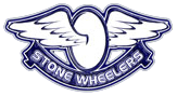 Stone Wheelers